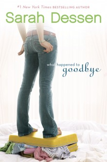Goodbye-full-size-220x333