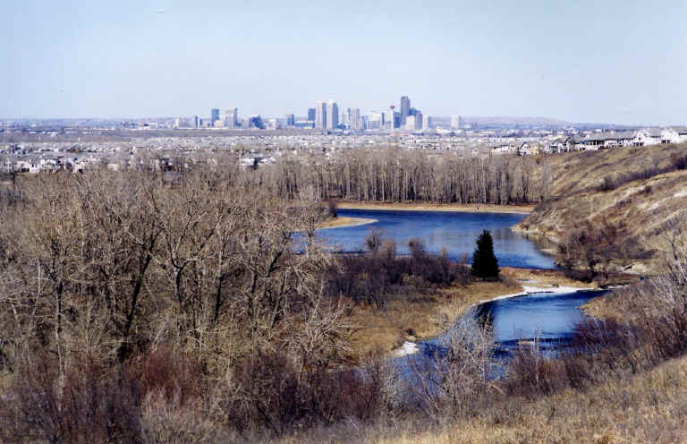 Calgary_on_the_Bow_-_March_2004